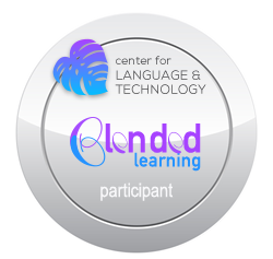 Blended-Learning-Participant-SM