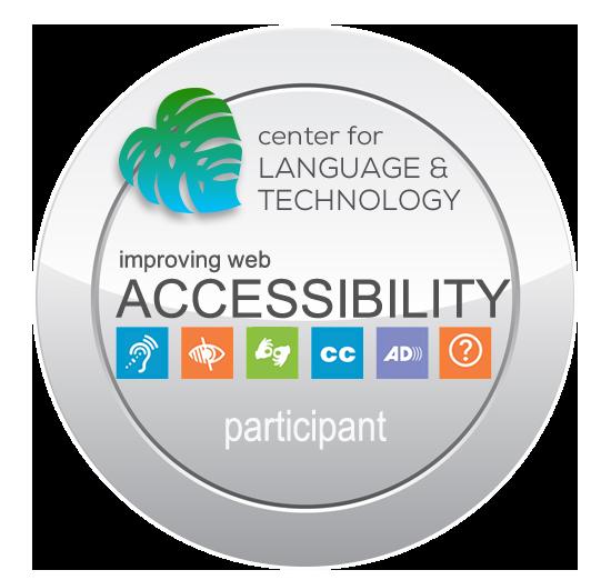 Accessibility-Participant-SM (2)