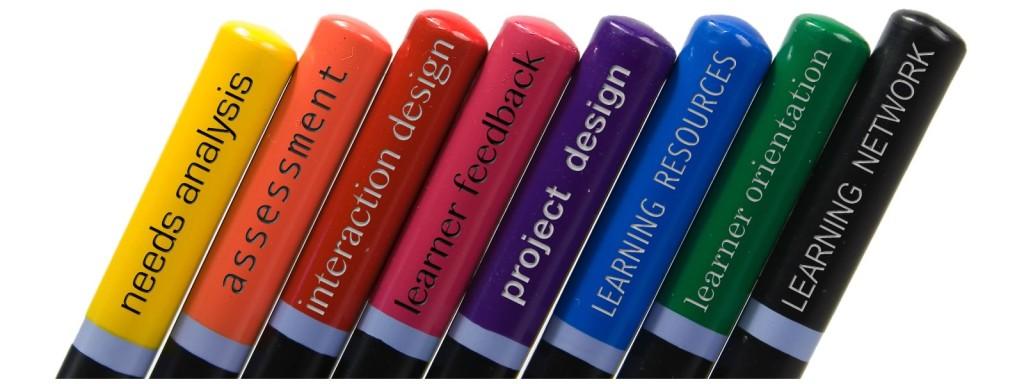 frontpage-pencils