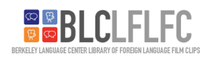 BLCLFLFC