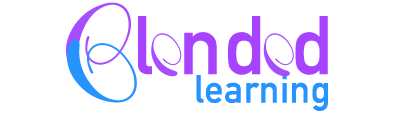 blendedlearning