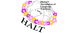 HALT Fall Symposium 2018 @ Moore Hall 153 A/B & 155 A/B | Honolulu | Hawaii | United States