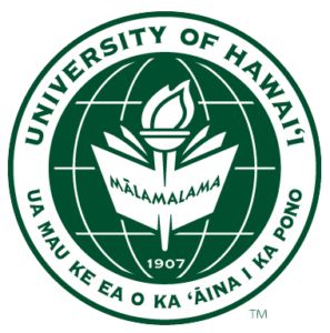 Manoa seal