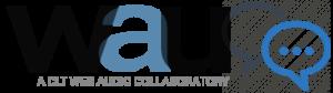 WAU logo