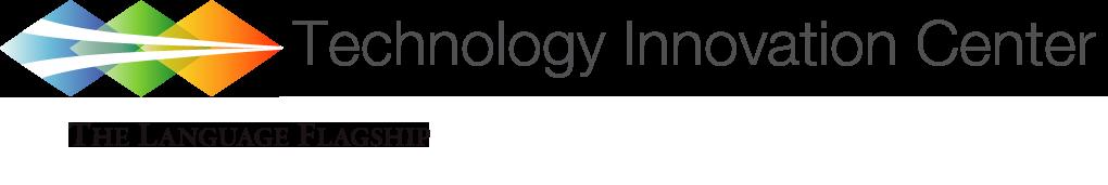 LFTIC logo