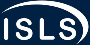 2017 international society for language studies (isls) @ University of Hawai'i at Manoa | Honolulu | Hawaii | United States